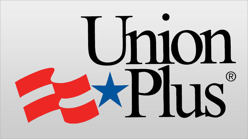 UA Local 1